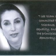 Benazir 13